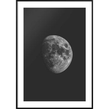 plakaty astronomiczne