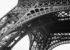 symbol paryża