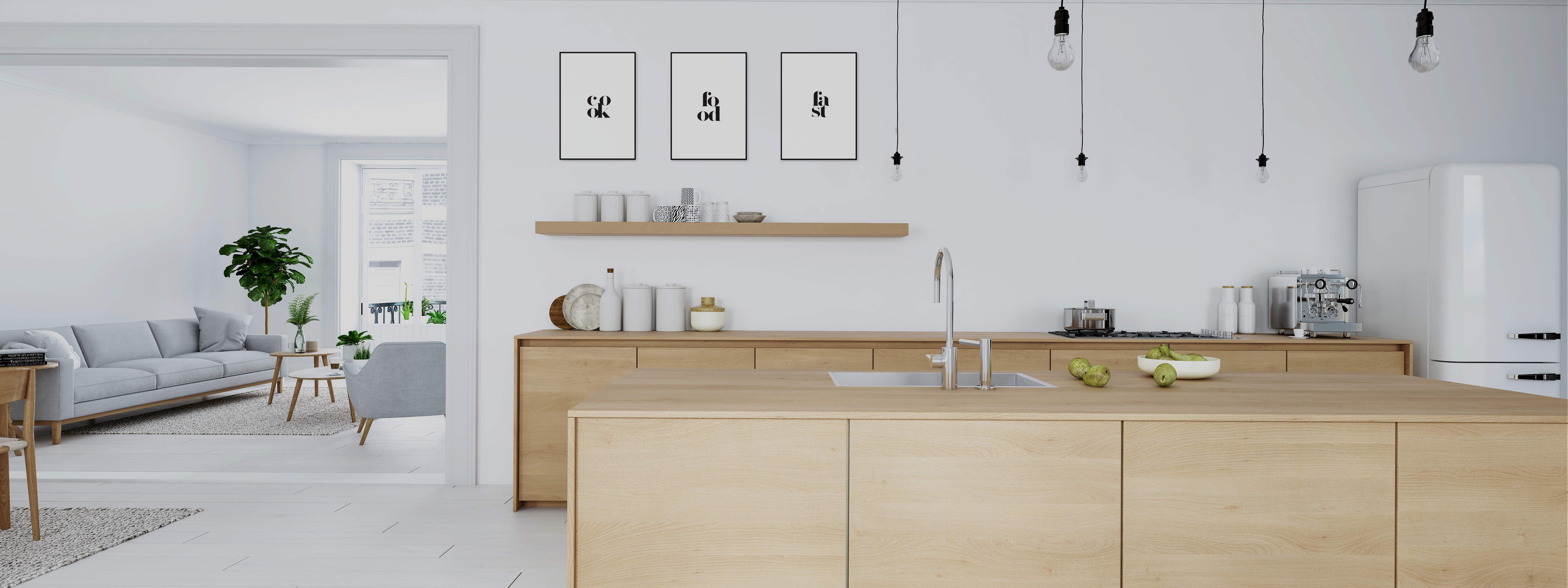 najlpsze plakty do nowej kuchni