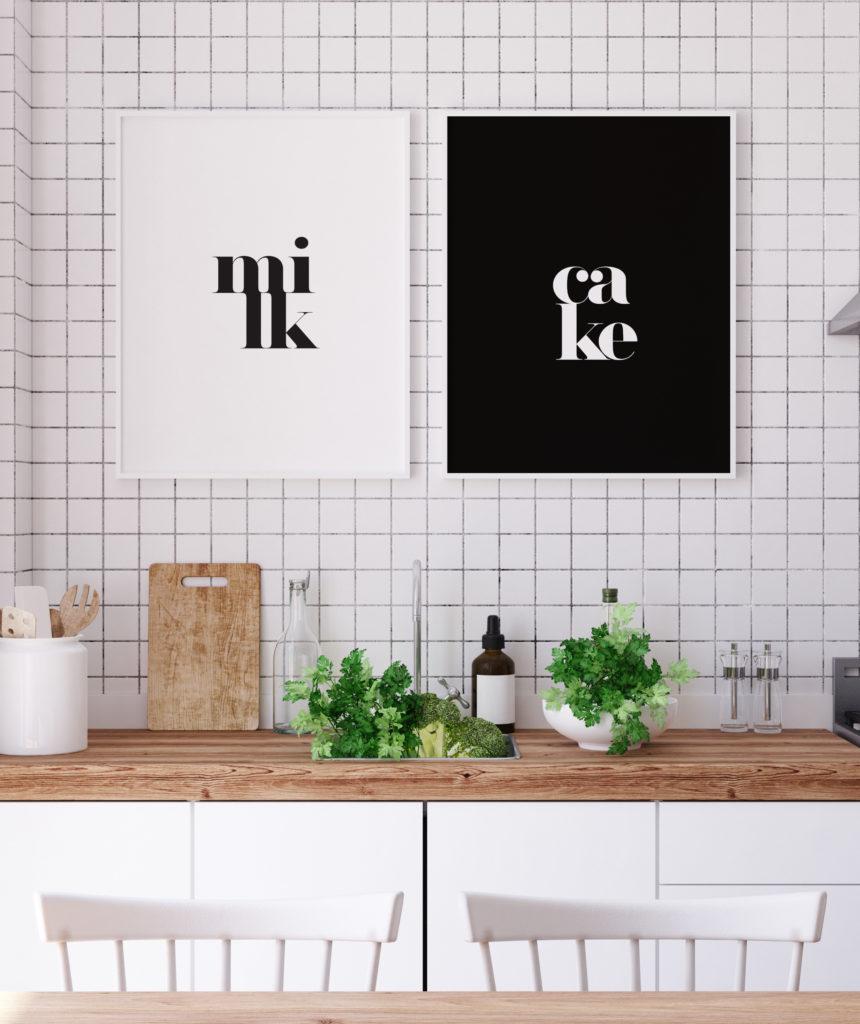 skandynawskie dodatki do kuchni