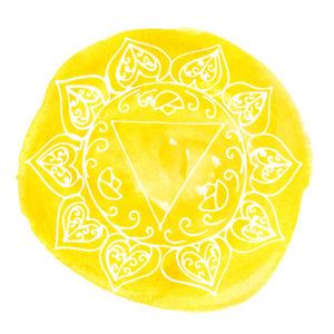 jak wpływa na nas żółty kolor