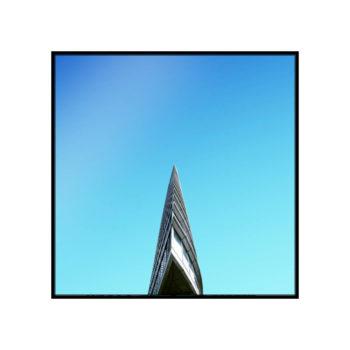 nowoczesna architektura na zdjęciach