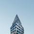 berlin wieżowce