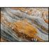 Tęczowe skały Playa del Silencio