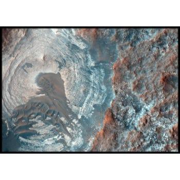 zdjęcia z kosmosu